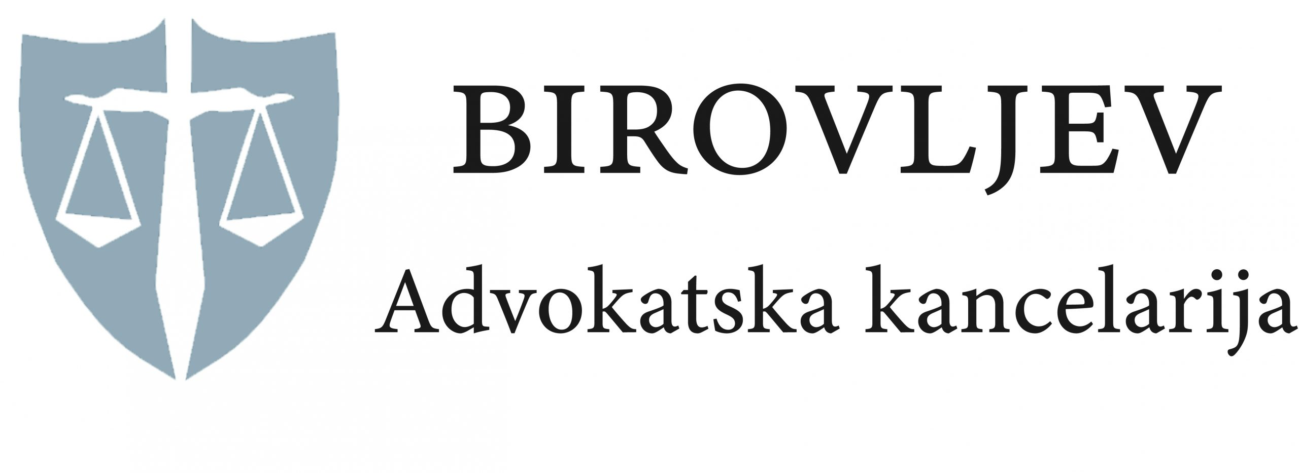 Advokatska kancelarija Birovljev S. Marko